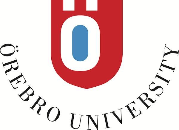 Örebro Universitet
